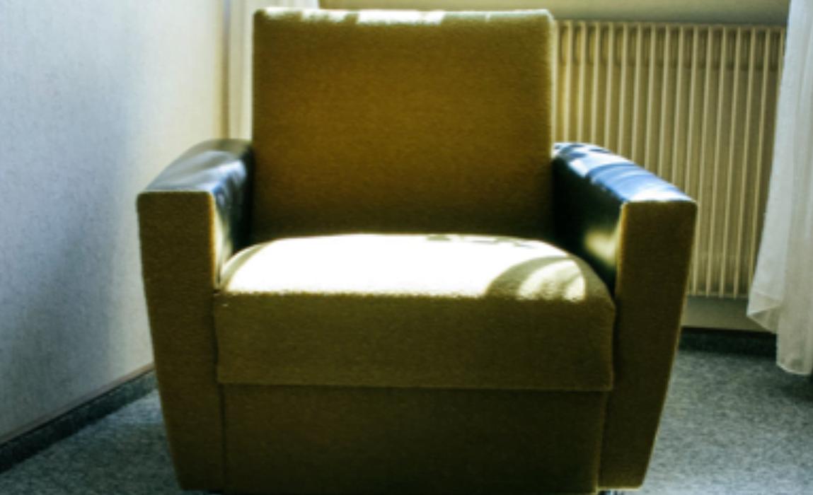 Cuánta tela necesito para tapizar un sillón